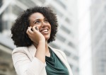 How to Prepare for Your Next Phone Interview